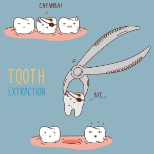 Tooth Extraction | Smith and Cole Dentistry