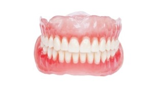 Dentures | Smith and Cole Dentistry