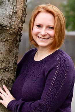 Staff Jennifer | Smith and Cole Dentistry