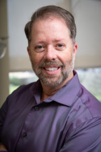 Dr. Todd Smith | Smith and Cole Dentistry