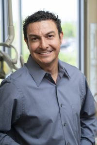 Dr. Michael Cole | Smith and Cole Dentistry